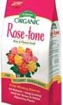 tone_rose_s