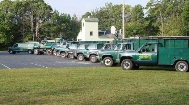 vehicles (1)